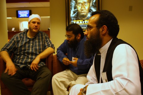 mm_isna2008_recap_039.JPG